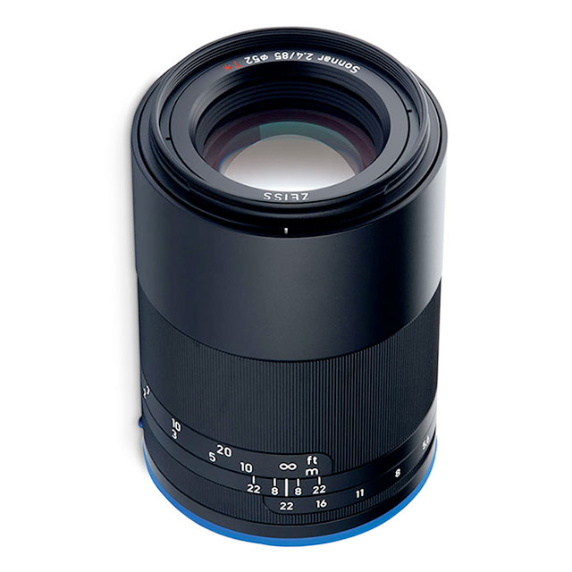 Zeiss-Loxia-85mm-F2-4-FE-Lens-Sq