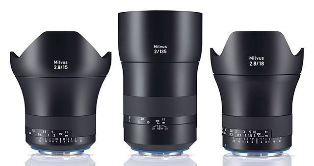 Zeiss-Milvus-15-18-135mm-lenses