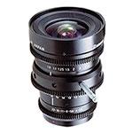 Zunow-11-16mm-F2-8-E-Mount