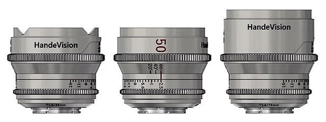 Handevision-Cine-E-Mount-Lenses
