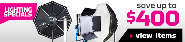 PPE2016-Lighting-Specials