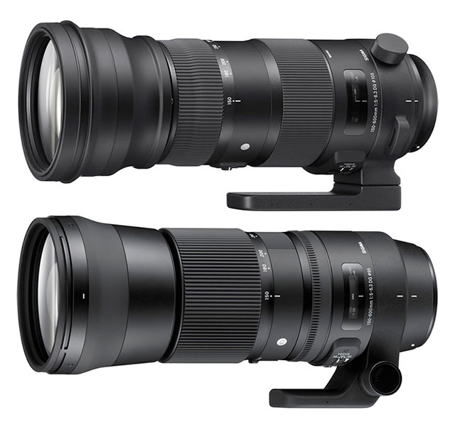 Sigma-150-600-F5-6-3-DG-OS-HSM-Sports-Contemporary-Lens
