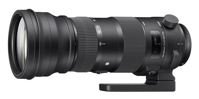 Sigma-150-600-F5-6-3-DG-OS-HSM-Sports-Lens