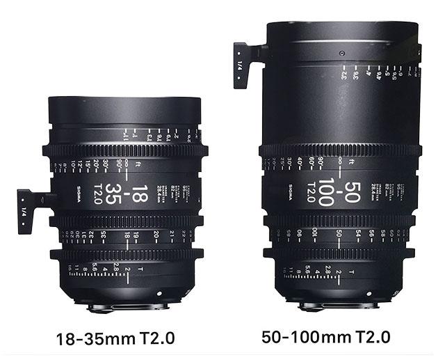 Sigma-High-Speed-Cine-Zooms