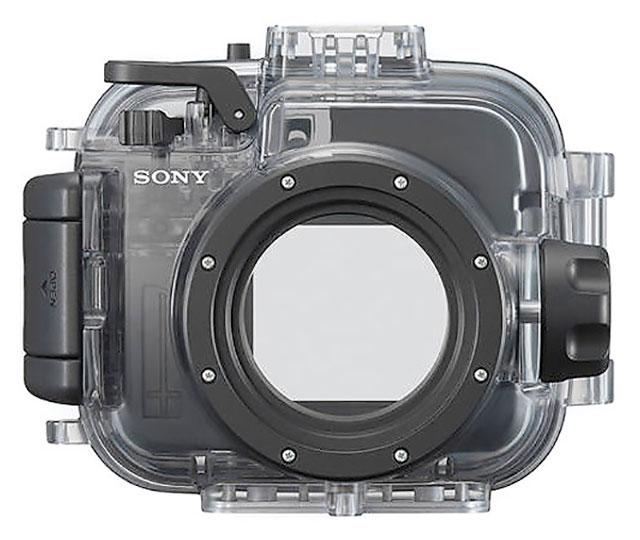 Sony-RX100-Series-Underwater-Housing
