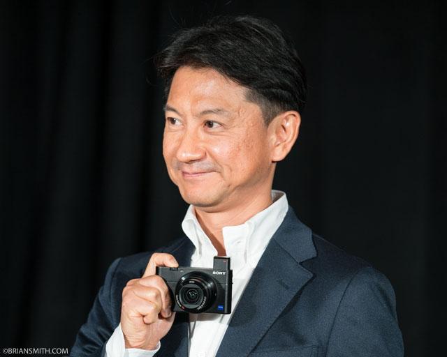 Sony-RX100-V-039