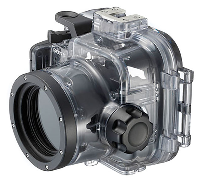 Sony-Underwater-Housing-RX100-Cameras-2
