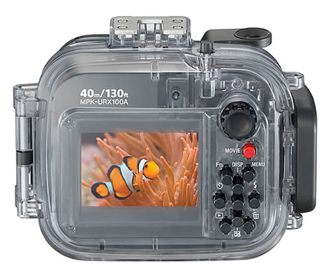 Sony-Underwater-Housing-RX100-Cameras-3