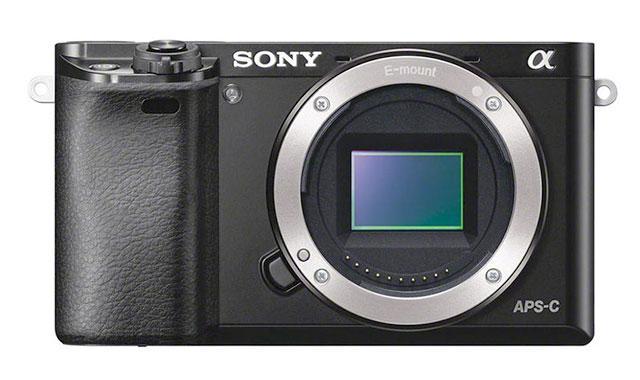 Sony-a6000-body