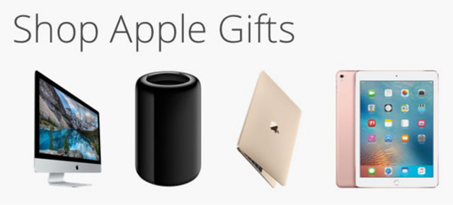 Apple-Holiday-Deals-2016