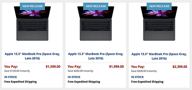 Apple-MacBook-13-Savings