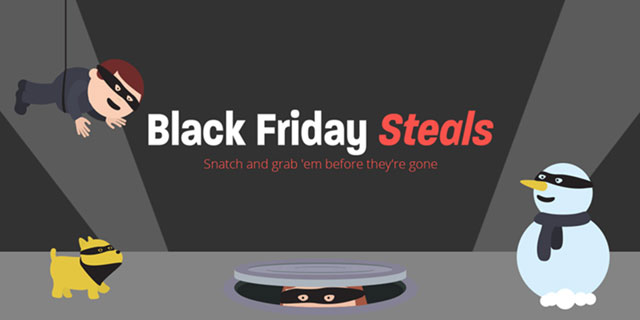 BLACK-FRIDAY-STEALS
