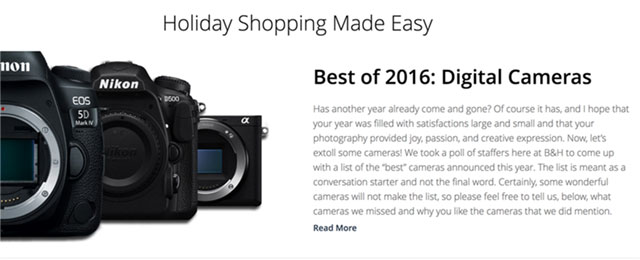Best-Digital-Cameras-2016
