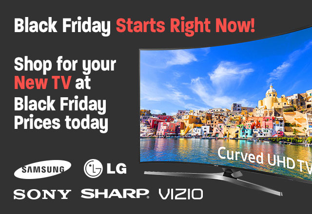 Black-Friday-TV-Deals-2016
