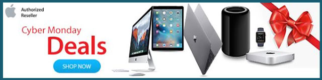 Cyber-Monday-Apple-Deals