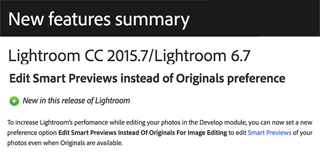 Lightroom-6-7
