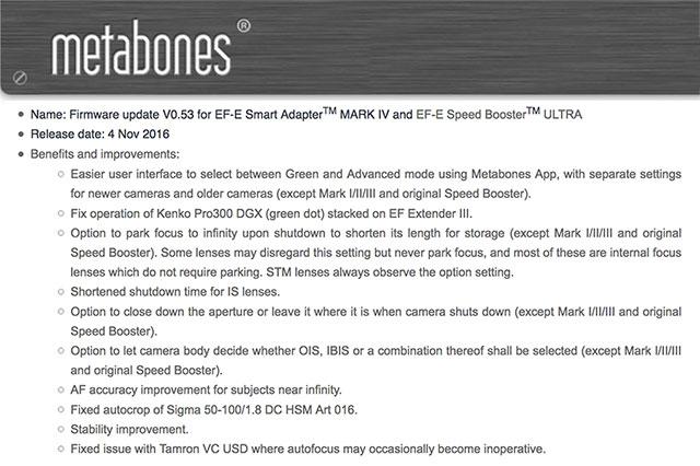 Metabones-Smart-Adapter-IV-Firmware-0-53
