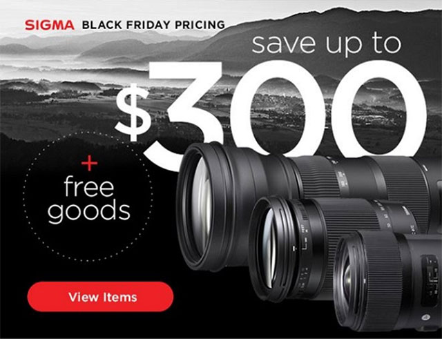 Sigma-Black-Friday-2016