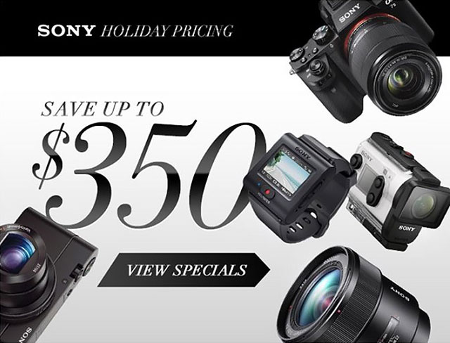 Sony-Black-Friday-Deals-2016