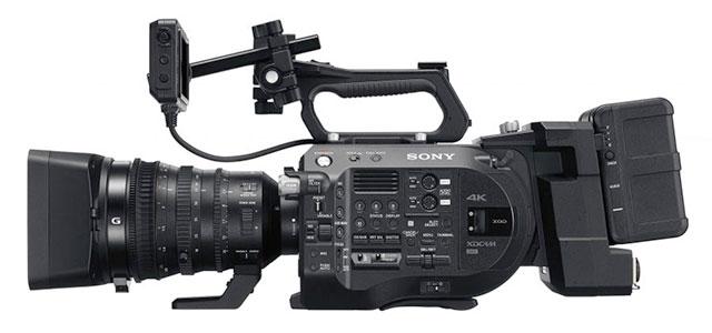Sony-FS7-II-PZ-18-110