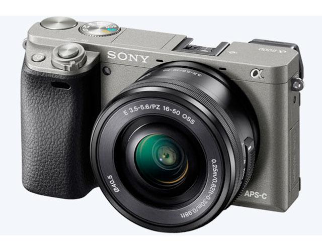 Sony-a6000-Graphite-Gray-2