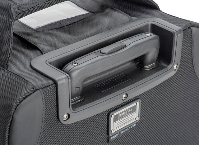 Think-Tank-Airport-Security-v3-Handle