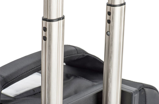 Think-Tank-Airport-Security-v3-Trolley-Handle