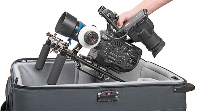 Think-Tank-Photo-Video-Rig-24