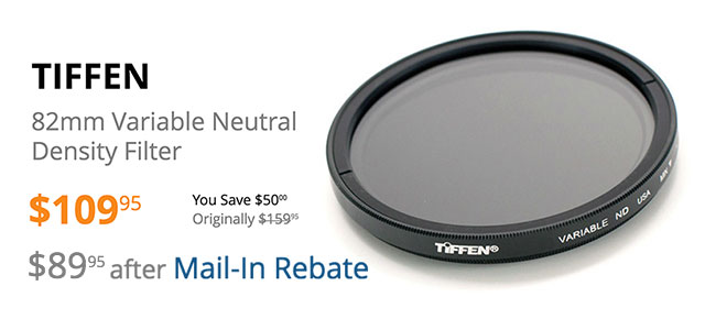 Tiffen-Variable-ND-82-Deal