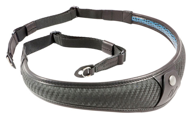 4v-design-ala-top-leather-camera-strap