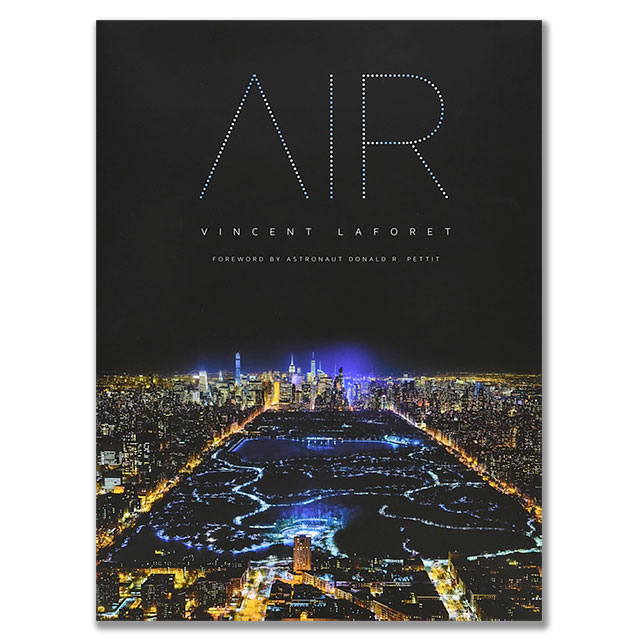 air-vincent-laforet