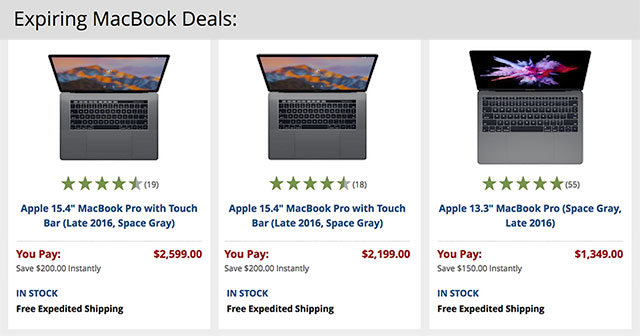 apple-macbook-pro-deals