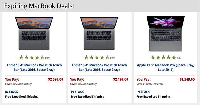 apple-macbook-pro-deals