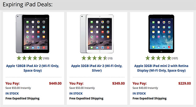 apple-ipad-deals
