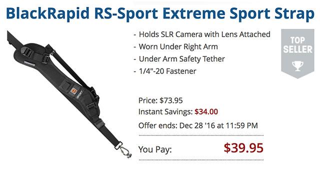 blackrapid-rs-extreme-sport-strap-deal