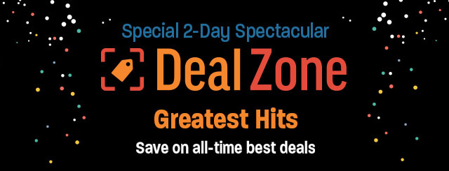 deal-zone-greatest-hits