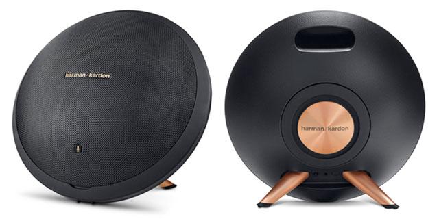 harmon-kardon-onyx-studio-2-wireless-speaker