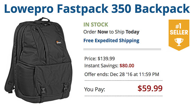lowepro-fastpack-350-backpack