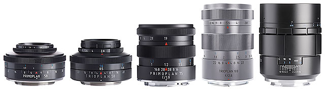 meyer-optik-gorlitz-e-mount-lenses