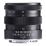 meyer-optik-gorlitz-primoplan-75mm-f1-9