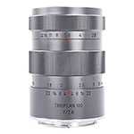 meyer-optik-gorlitz-trioplan-100mm-f2-8-titanium