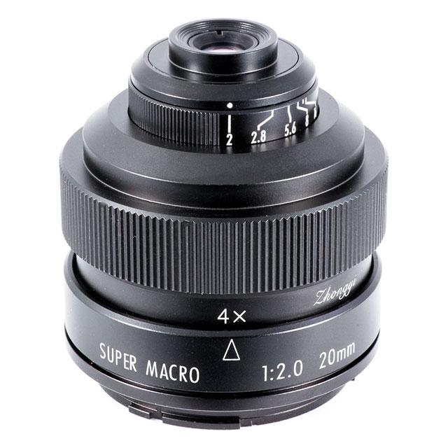 mitakon-20mm-f2-super-macro