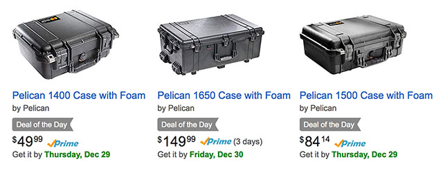 pelican-case-deal-amazon