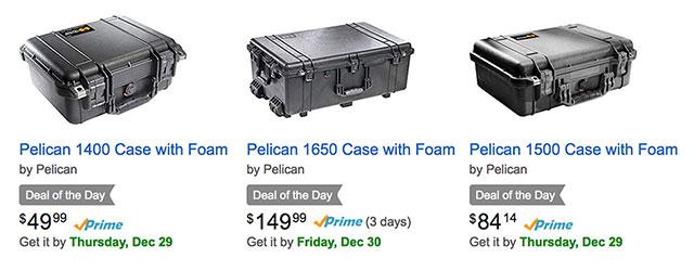 pelican-case-deal-amazon