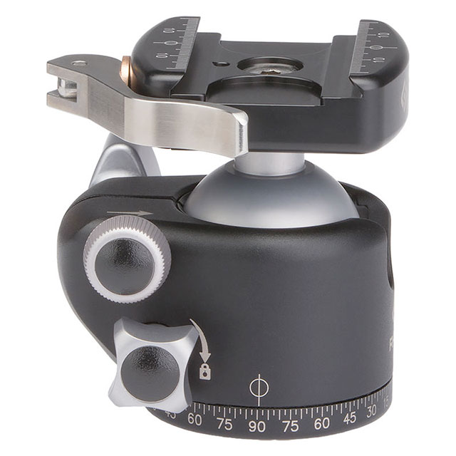 really-right-stuff-bh-40-ball-head-compact-lever-release