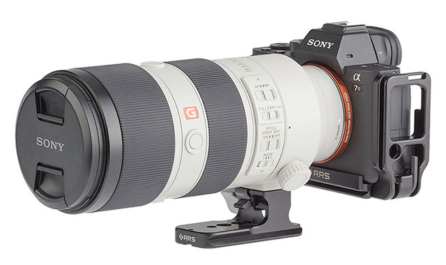 really-right-stuff-sony-70-200-foot-4