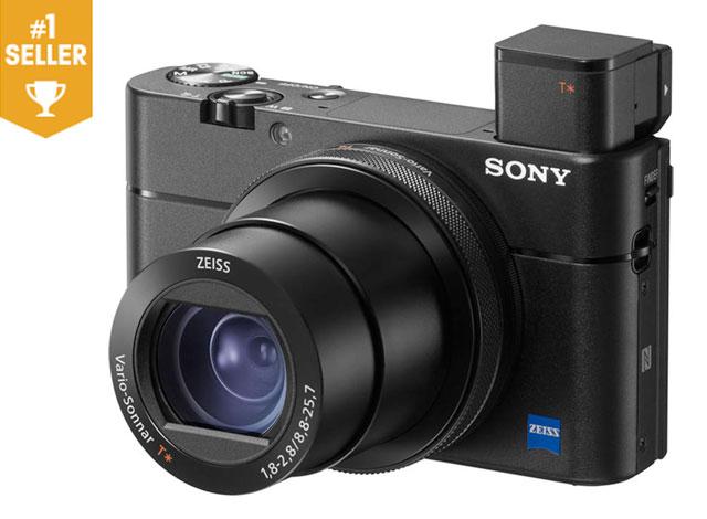 sony-rx100-v-best-seller