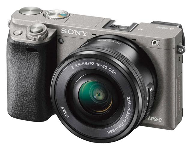 sony-a6000-graphite-16-50-lens