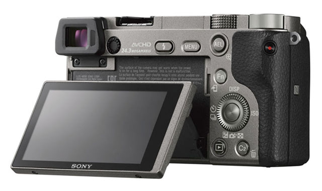 sony-a6000-graphite-rear