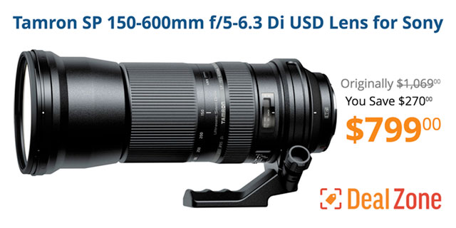 tamron-150-600mm-f5-6-3-di-vc-usd-deal